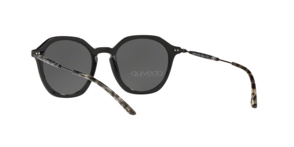 Occhiali da Sole Uomo Giorgio Armani  AR 8109 501787