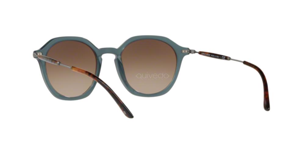 Occhiali da Sole Uomo Giorgio Armani  AR 8109 568013