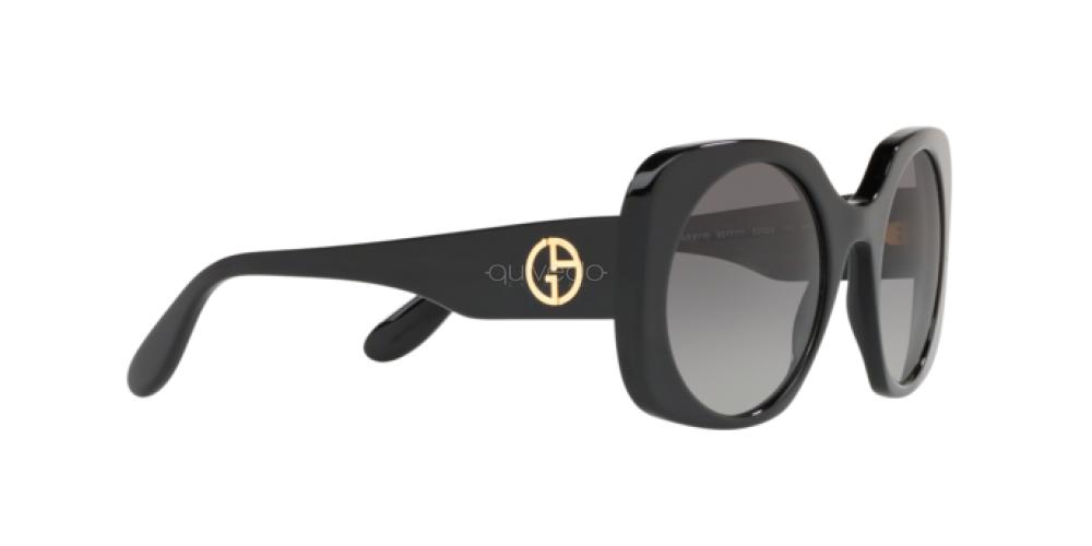 Occhiali da Sole Donna Giorgio Armani  AR 8110 501711