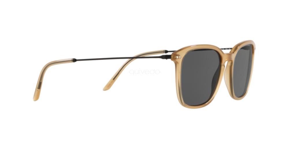 Occhiali da Sole Uomo Giorgio Armani  AR 8111 502887