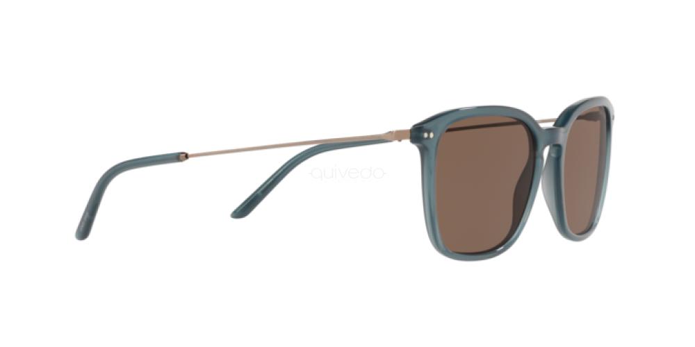 Occhiali da Sole Uomo Giorgio Armani  AR 8111 568073