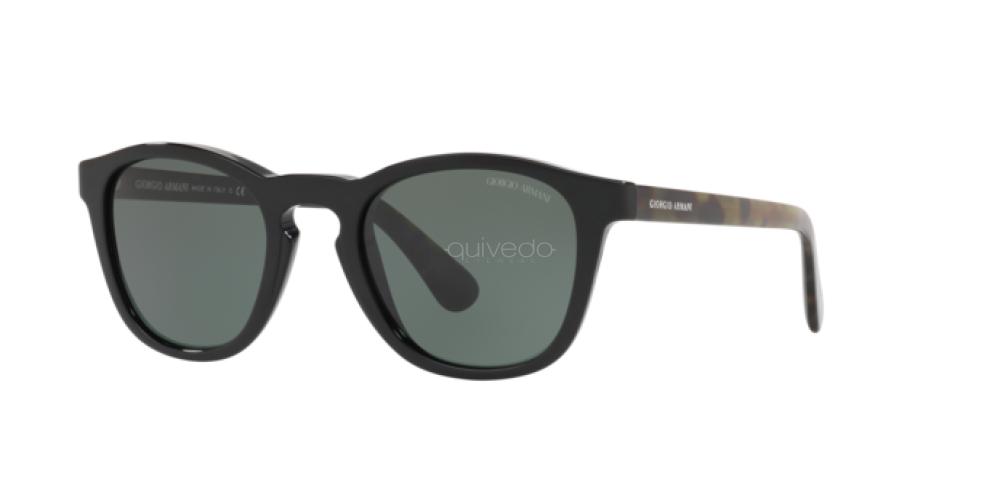 Occhiali da Sole Uomo Giorgio Armani  AR 8112 501771