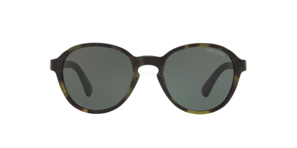 Occhiali da Sole Uomo Giorgio Armani  AR 8113 503271