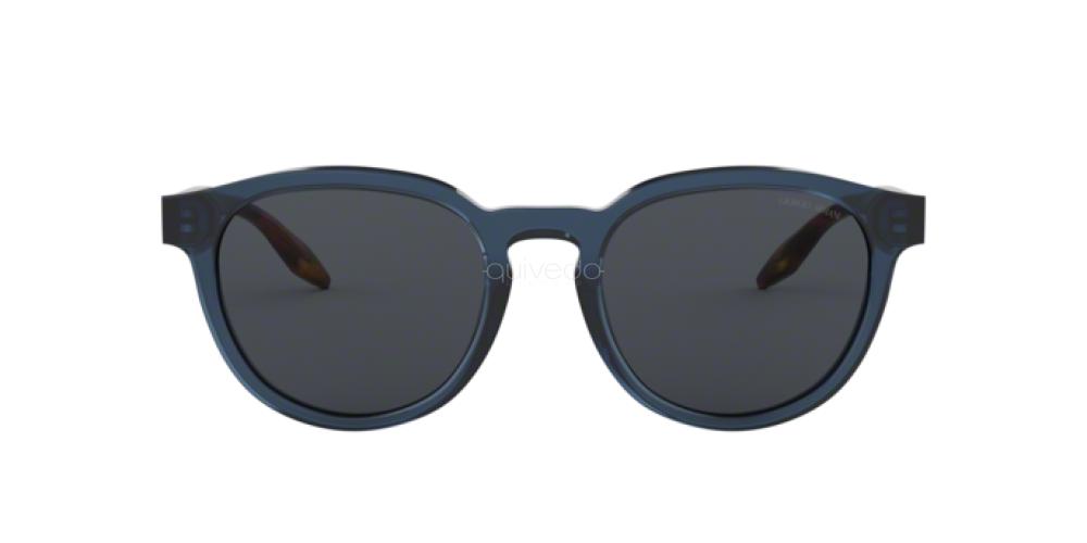 Occhiali da Sole Uomo Giorgio Armani  AR 8115 535887