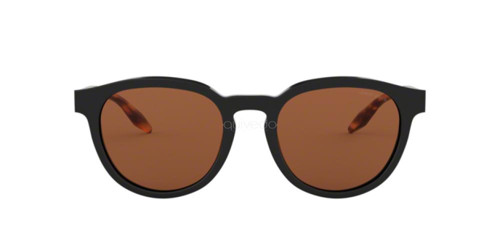 Occhiali da Sole Uomo Giorgio Armani  AR 8115 571273