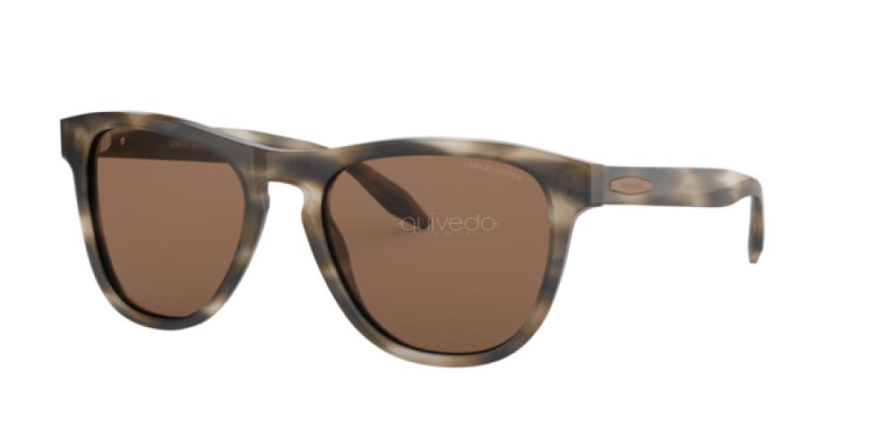 Occhiali da Sole Uomo Giorgio Armani  AR 8116 571073