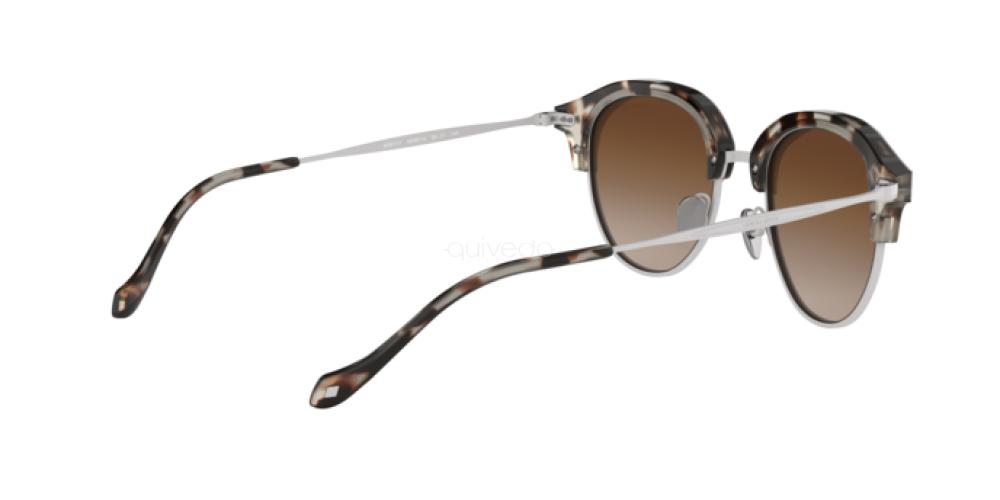 Occhiali da Sole Uomo Giorgio Armani  AR 8117 564813