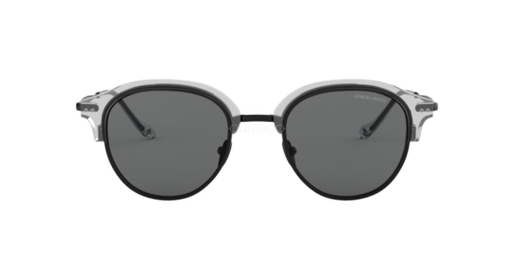 Occhiali da Sole Uomo Giorgio Armani  AR 8117 571887