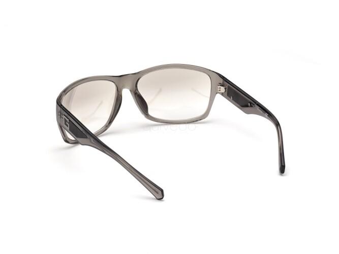 Occhiali da Sole Uomo Guess  GU00006 20C
