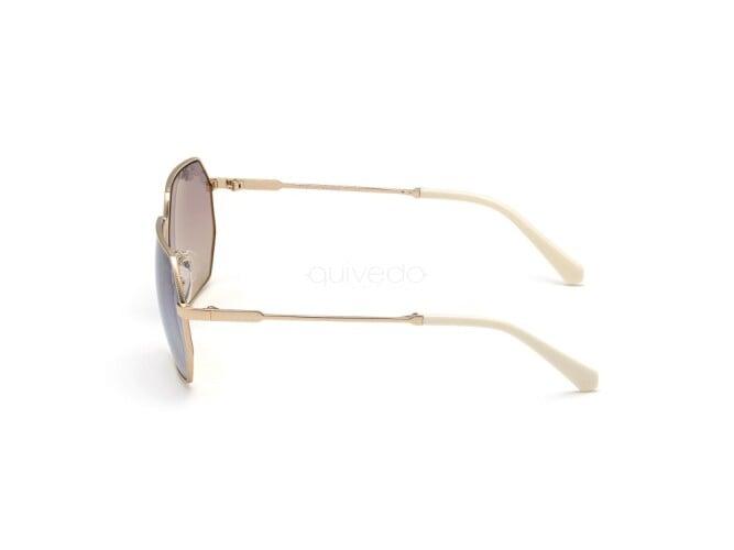 Occhiali da Sole Uomo Guess  GU00011 33B