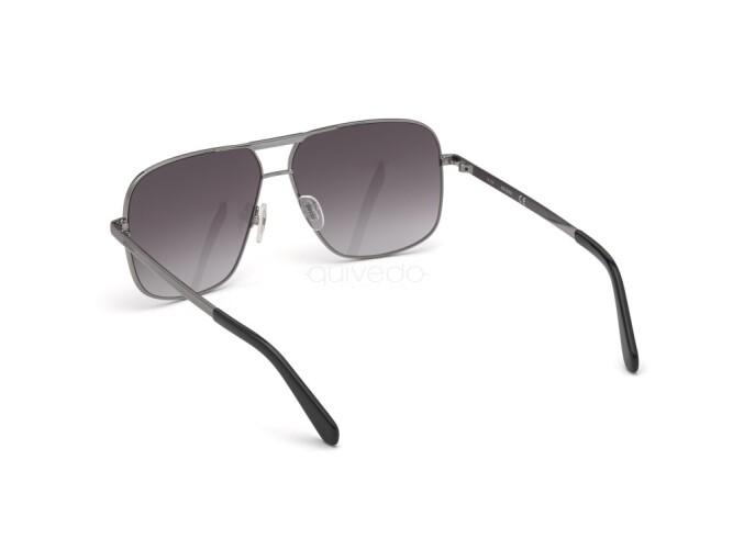 Occhiali da Sole Uomo Guess  GU00026 08B