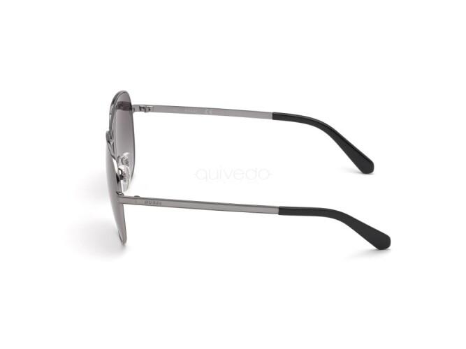 Occhiali da Sole Uomo Guess  GU00027 08B