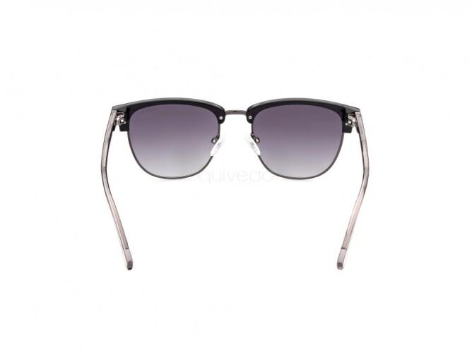 Occhiali da Sole Uomo Guess  GU00037 01C