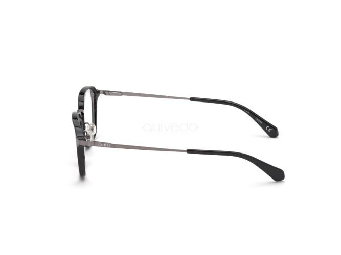 Occhiali da Vista Uomo Guess  GU50041 001