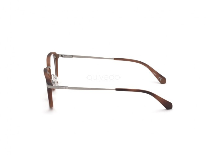 Occhiali da Vista Uomo Guess  GU50041 053