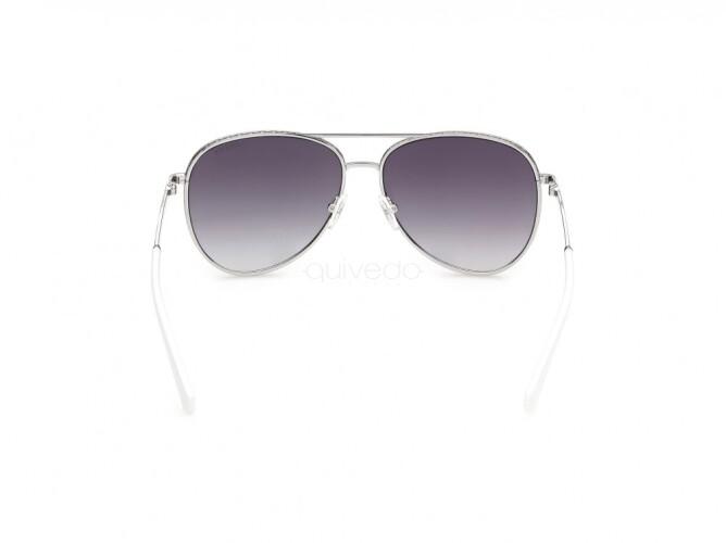 Occhiali da Sole Uomo Guess  GU5206 10C
