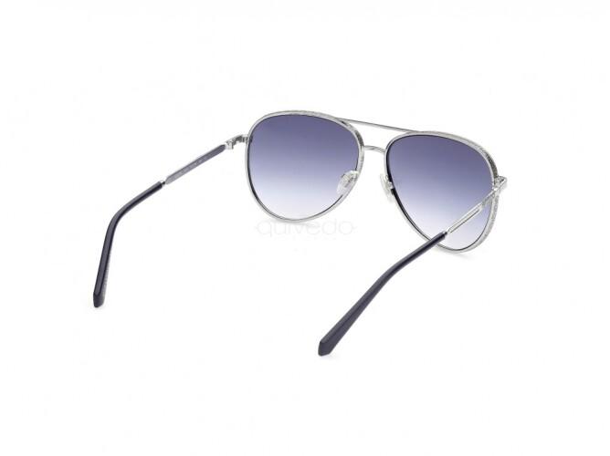 Occhiali da Sole Uomo Guess  GU5206 10W