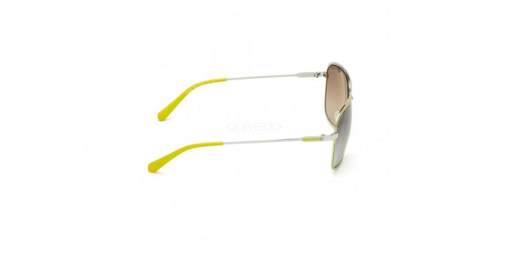 Occhiali da Sole Uomo Guess  GU69606010P