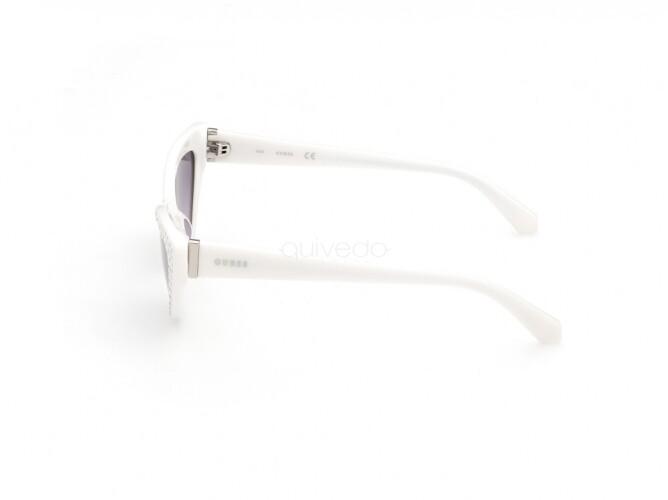 Occhiali da Sole Donna Guess  GU7810 21C