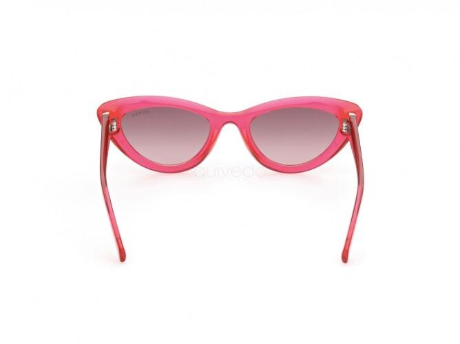 Occhiali da Sole Donna Guess  GU7811 74B