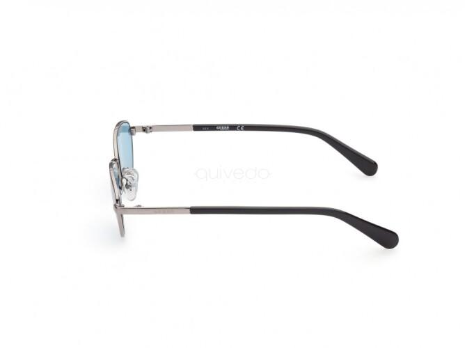 Occhiali da Sole Unisex Guess  GU8230 08V