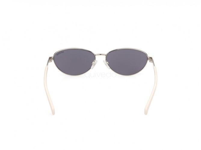 Occhiali da Sole Unisex Guess  GU8230 10A
