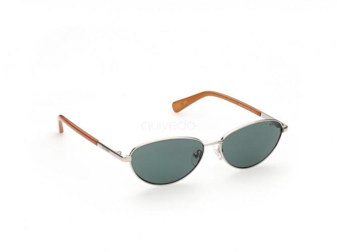Occhiali da Sole Unisex Guess  GU8230 10N