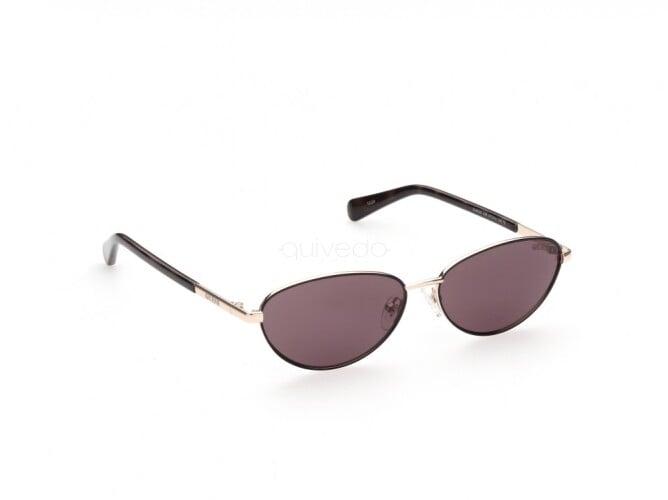 Occhiali da Sole Unisex Guess  GU8230 33E