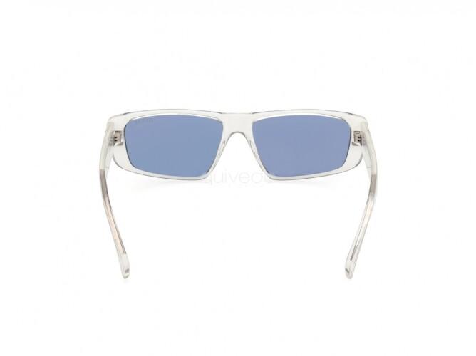 Occhiali da Sole Unisex Guess  GU8231 26V