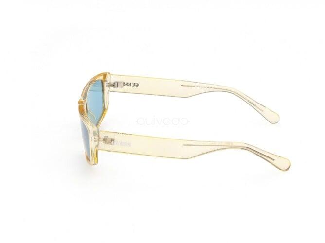 Occhiali da Sole Unisex Guess  GU8231 41V