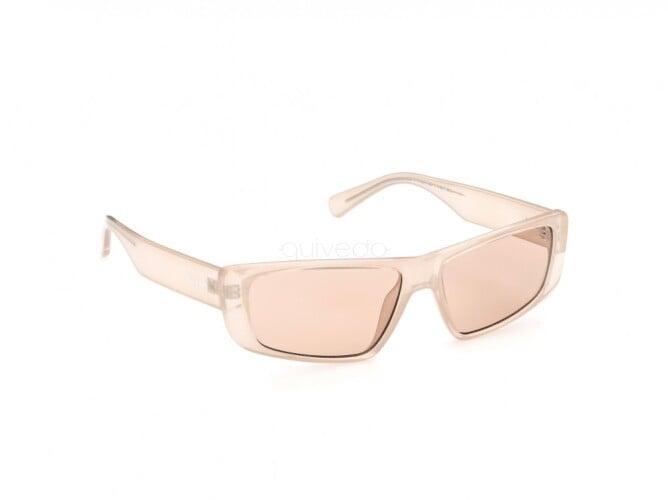 Occhiali da Sole Unisex Guess  GU8231 57E