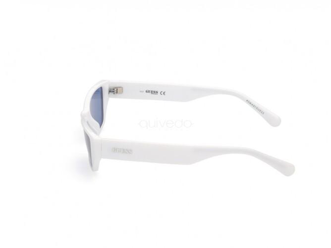 Occhiali da Sole Unisex Guess  GU8232 21V