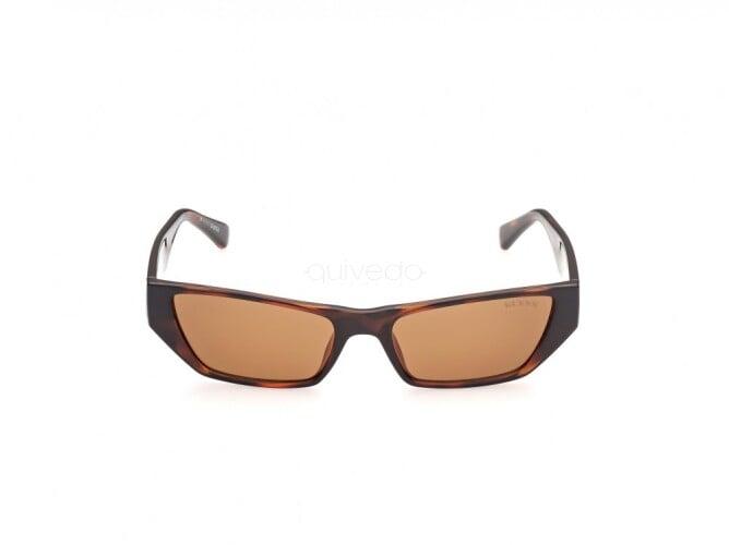 Occhiali da Sole Unisex Guess  GU8232 52E