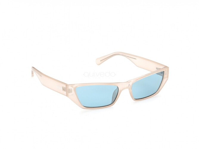 Occhiali da Sole Unisex Guess  GU8232 57V