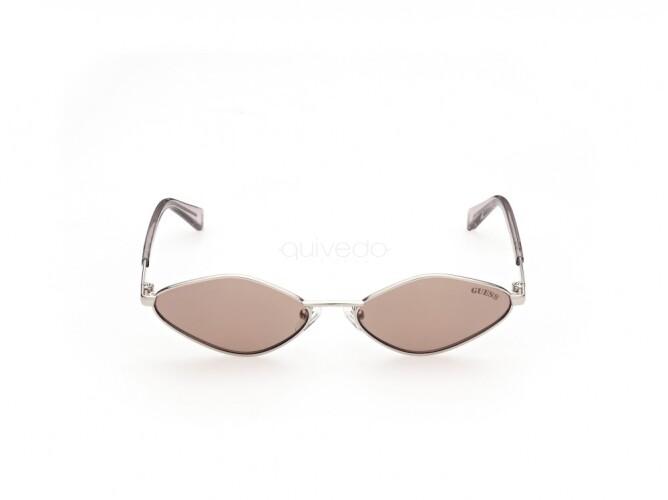 Occhiali da Sole Unisex Guess  GU8234 10E