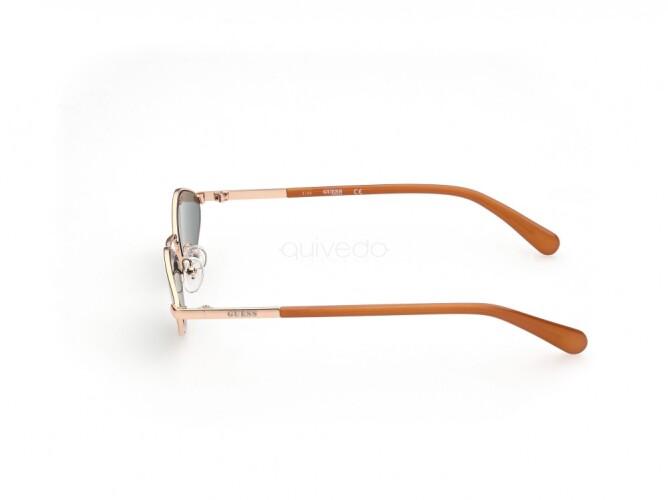 Occhiali da Sole Unisex Guess  GU8234 28N