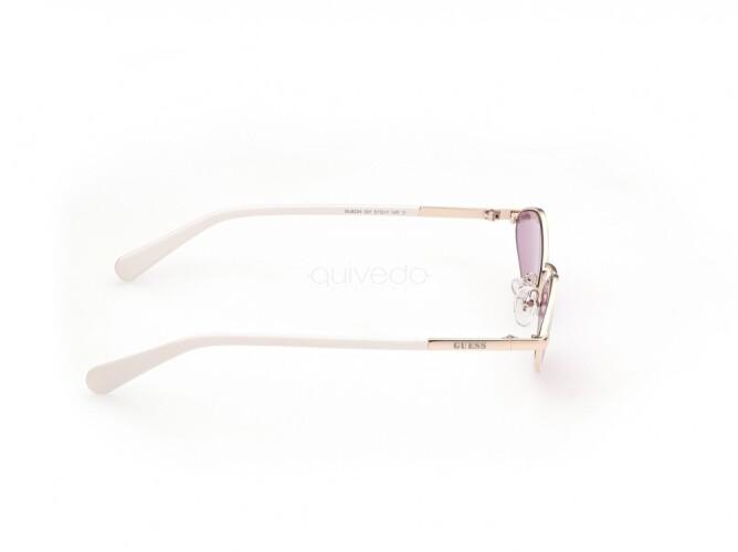 Occhiali da Sole Unisex Guess  GU8234 33Y