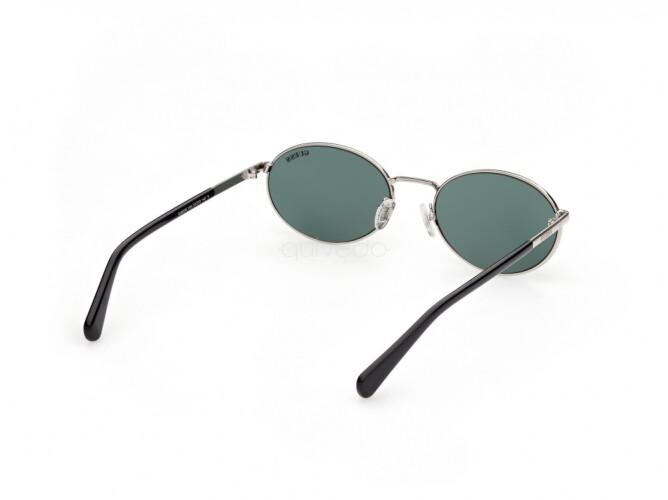 Occhiali da Sole Unisex Guess  GU8235 10N
