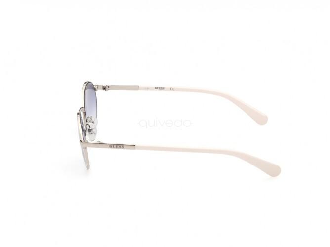 Occhiali da Sole Unisex Guess  GU8235 10W