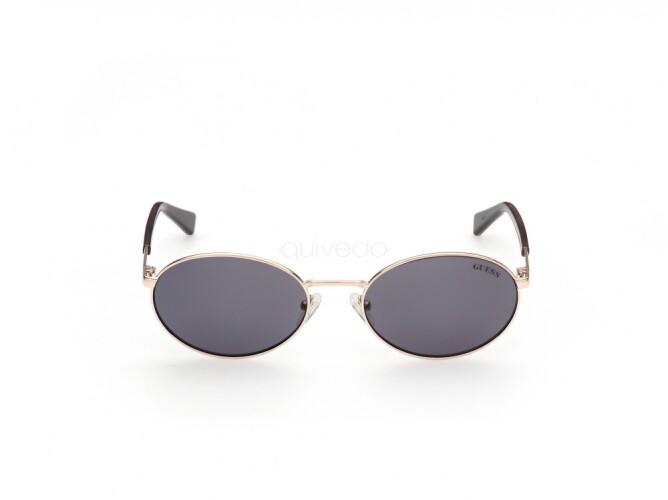 Occhiali da Sole Unisex Guess  GU8235 32A