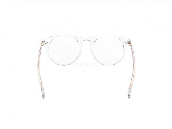 Occhiali da Vista Unisex Guess  GU8236 026