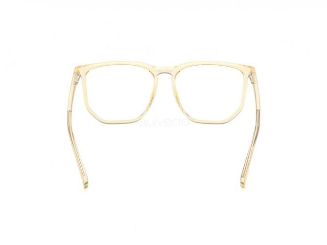 Occhiali da Vista Unisex Guess  GU8237 041