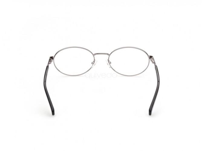 Occhiali da Vista Unisex Guess  GU8239 005