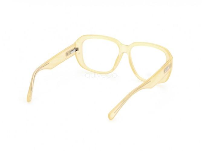 Occhiali da Vista Donna Guess  GU8240 041