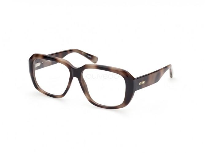 Occhiali da Vista Donna Guess  GU8240 053