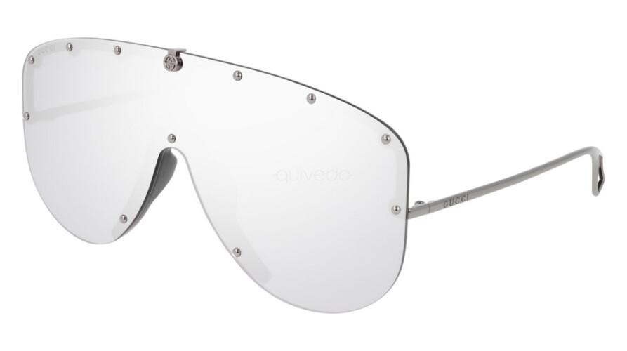 Occhiali da Sole Uomo Gucci Fashion inspired GG0667S-002