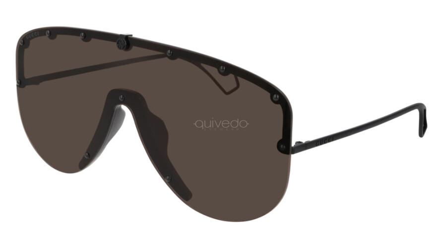 Occhiali da Sole Uomo Gucci Fashion inspired GG0667S-003