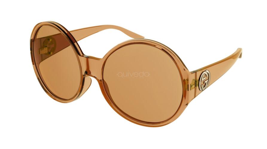 Occhiali da Sole Donna Gucci Fashion inspired GG0954S-005
