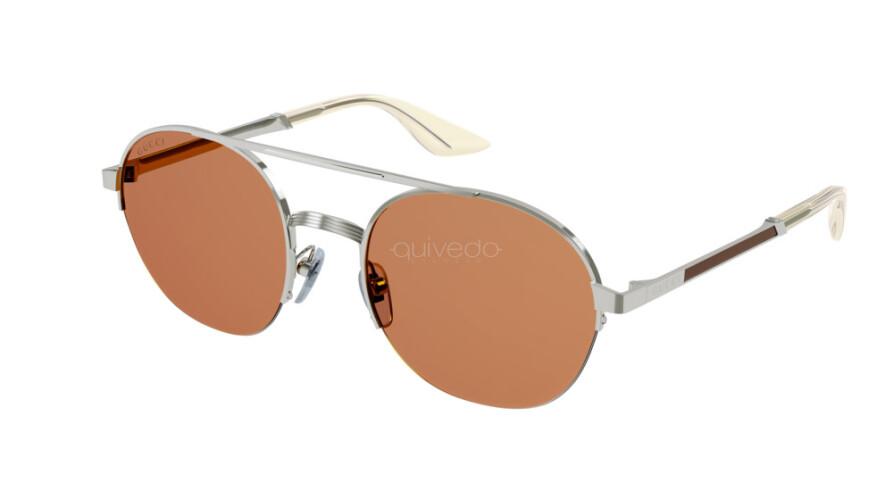 Occhiali da Sole Uomo Gucci Fashion inspired GG0984S-003