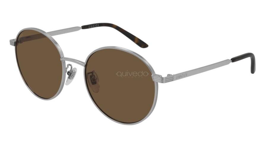 Occhiali da Sole Unisex Gucci Gucci logo GG0944SA-003
